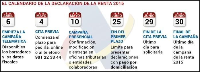 calendario-declaracion-renta-2015-1458725304158